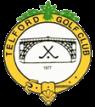Telford Golf Club