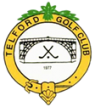 Telford Golf Club